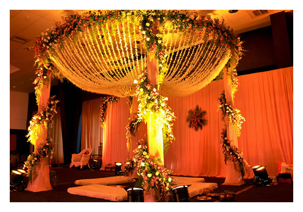Shubh vivaah the classic wedding planners junglespirit Images