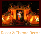 Decor & Theme Decor