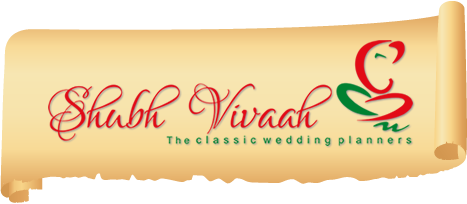 Shubh Vibaah The classic wedding planners