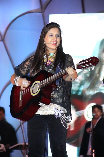 Sangeet & Entertainment